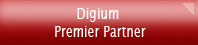 Digium Hardware