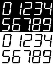 VoIP Virtual Numbers