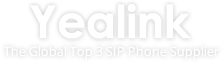 http://www.voip.com.sg/wp-content/uploads/2016/06/distribution-logo.png