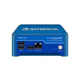 PBXact 25 Lantone