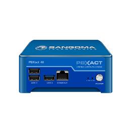 PBXact 40 Lantone